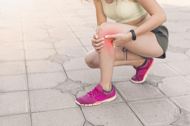 Sintomi e rimedi artrosi di ginocchio